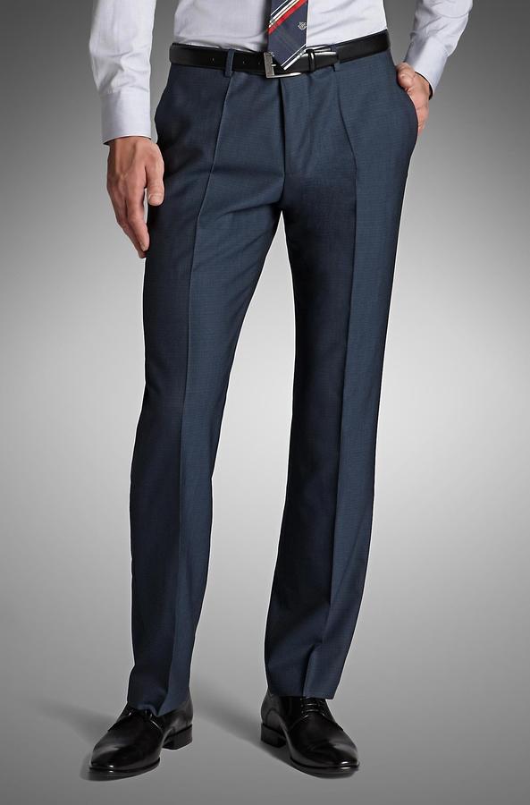 男裤FS-kz001