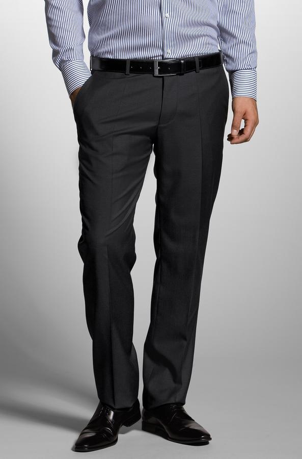 男裤FS-kz0012