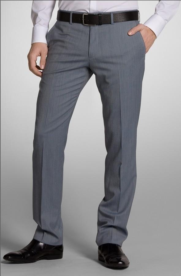 男裤FS-kz009